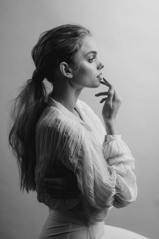 Grace-AMAX-NicolaHarger-085.jpg