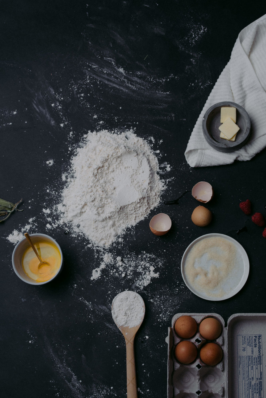 nashville-editorial-food-photographer-30.jpg