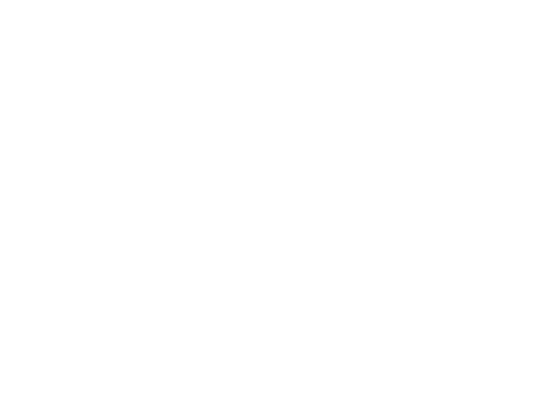Fifty-Two-logo-CMYK-WHITE copy.png