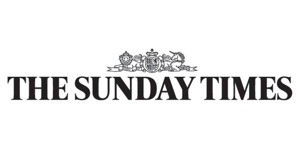 Sunday-Times-Logo-600x351-600x321.jpg