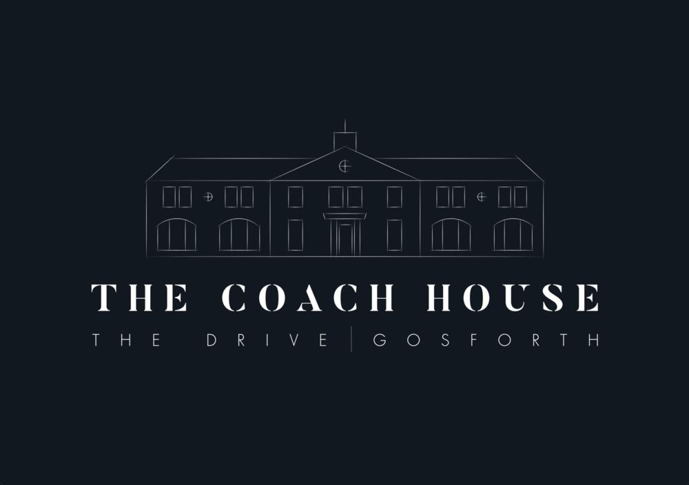 Coach House Logo.jpg