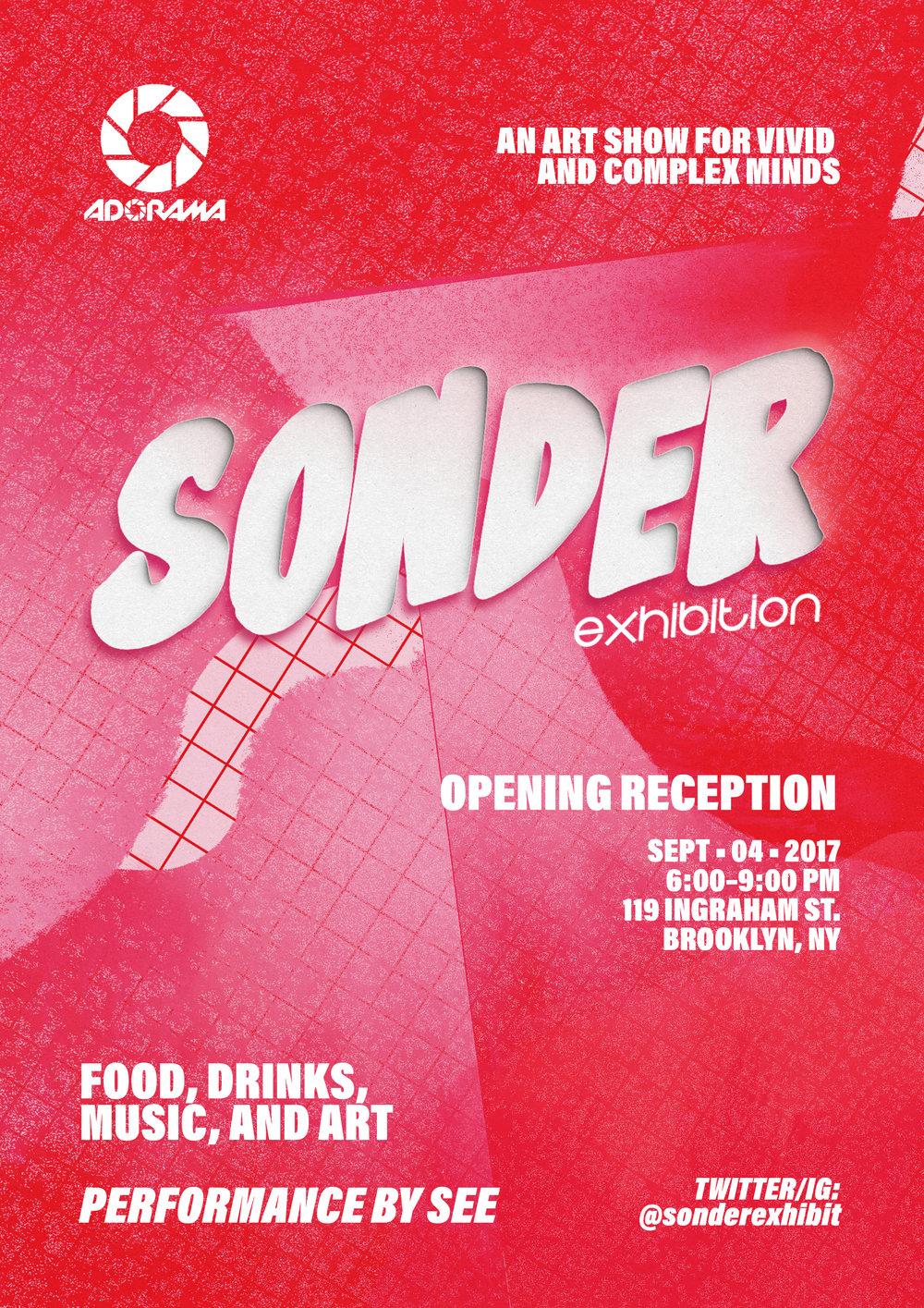 (For Social Media) Sonder Exhibit Opening Reception.jpg