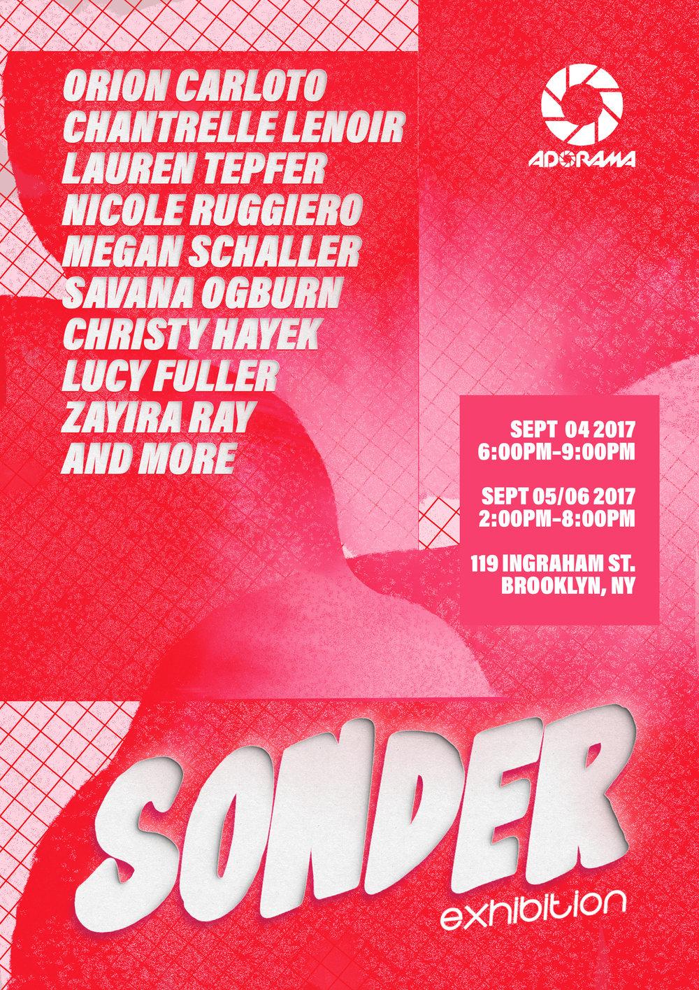 (Online) Sonder Exhibition Main Poster.jpg