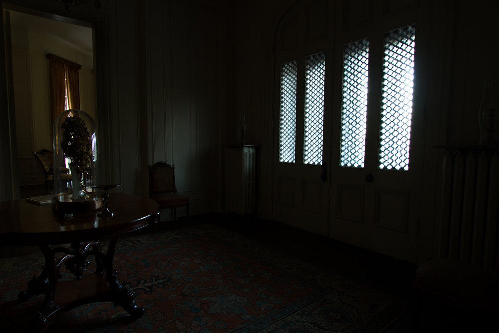 front_room.jpg
