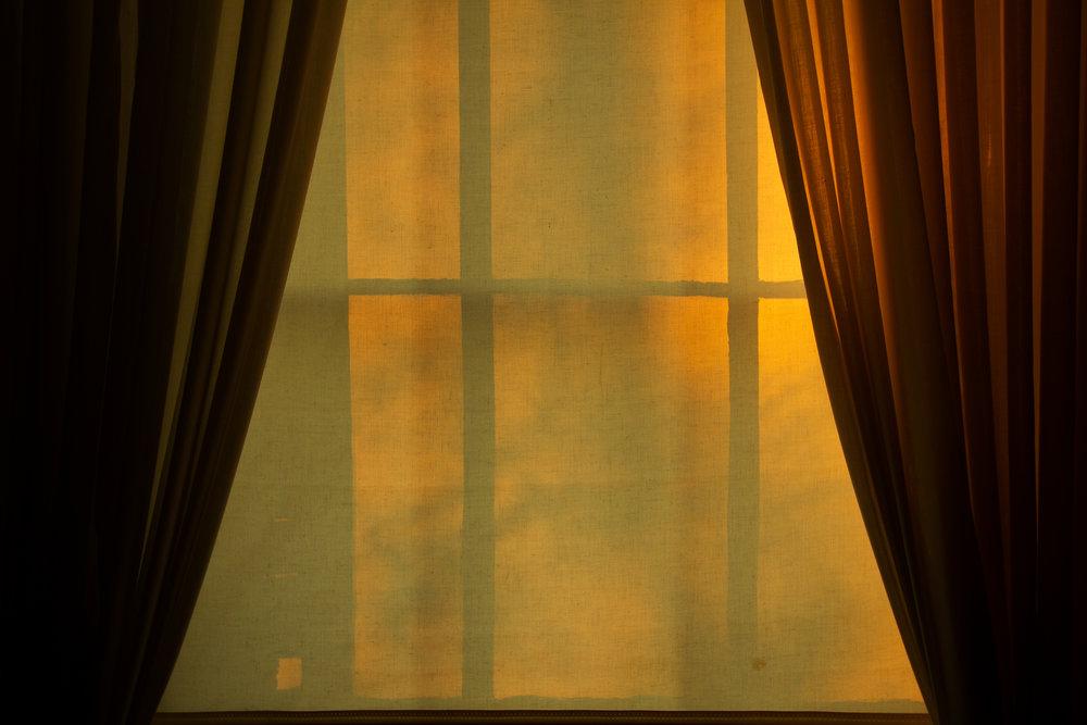 Light_shade.jpg