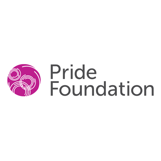 PrideFoundation.png