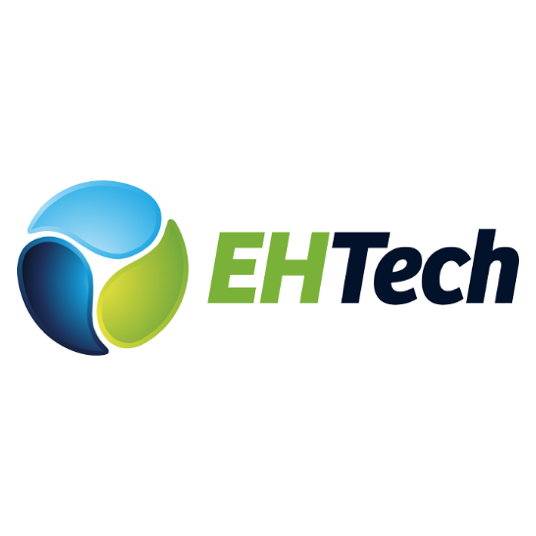 EHTech    Clean Tech   Toulouse, France