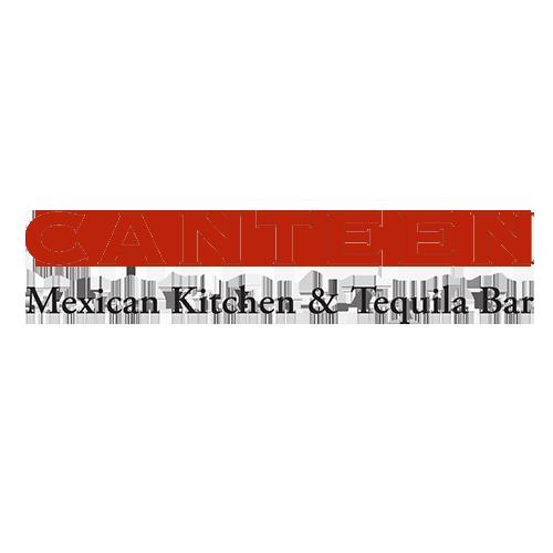 Canteen Group    Food   Milan/Sardegna, Italy