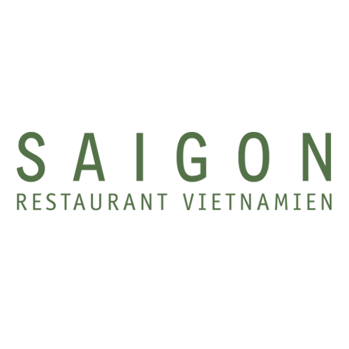 Saigon    Food   Milan, Italy