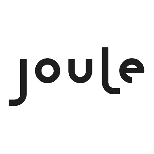 Joule    Clean Tech   Milan, Italy
