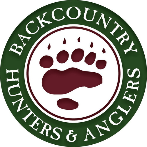 backcountry hunters and anglers.jpg