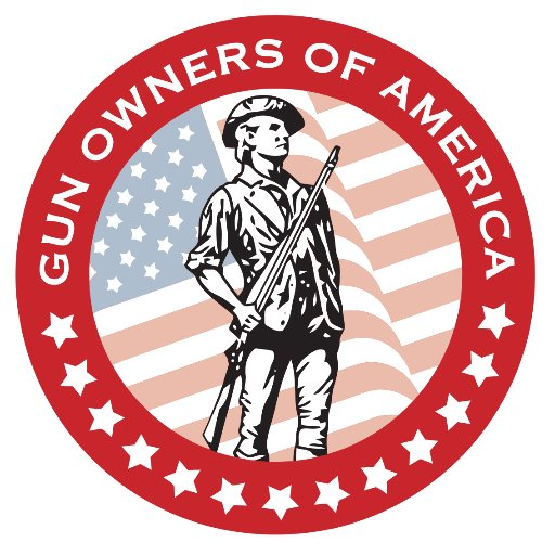 Gun owners of America.jpg