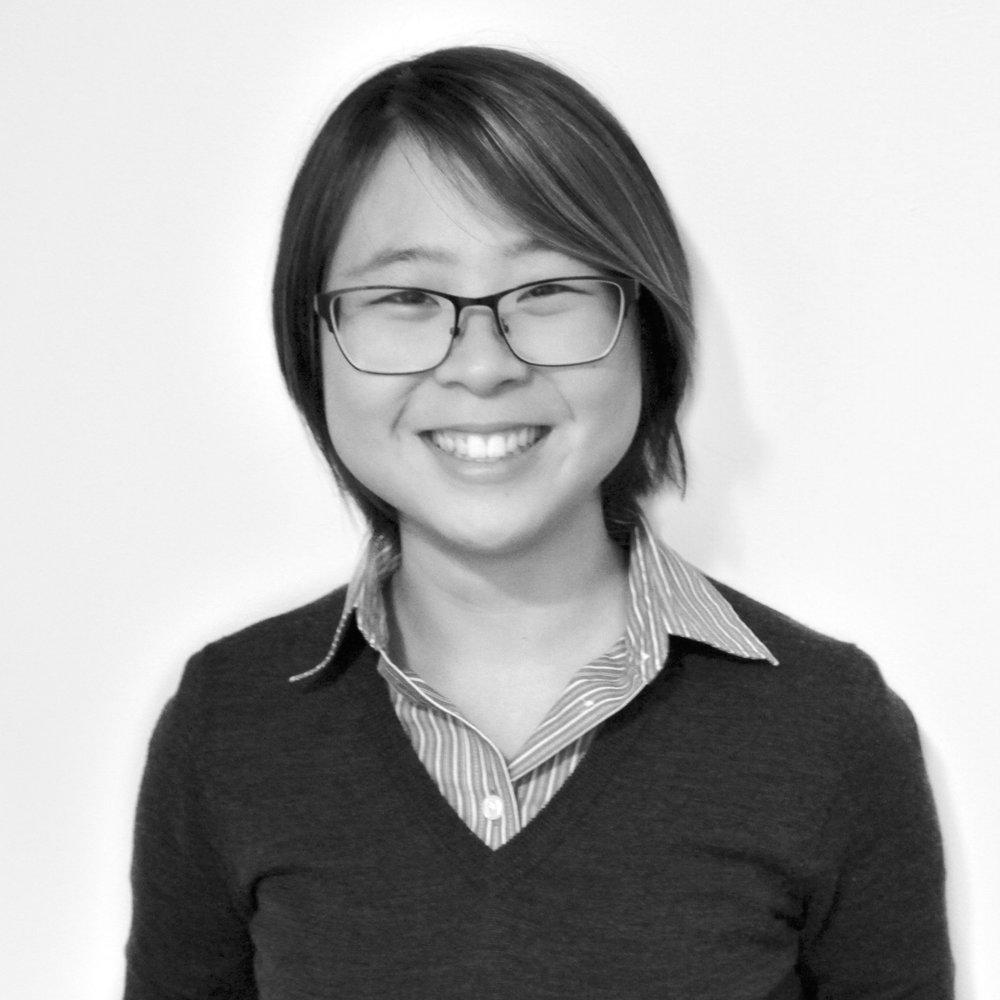 Emily Thai - Analyst