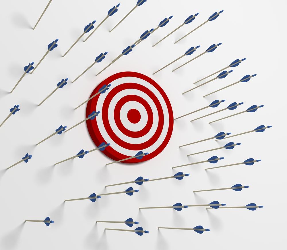 miss a target.jpg