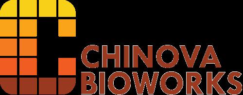 chinova logo.png