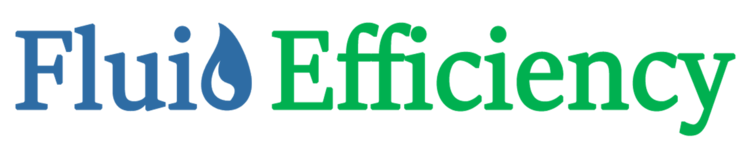 FE-logo+cropped.png
