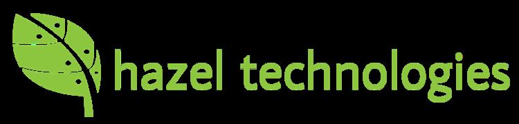 Hazel Technologies