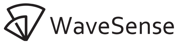 wavesense.png