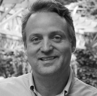 Bernard Lupien - General Partner