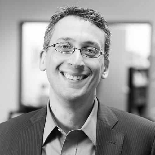 Mike Fuerstman - Principal