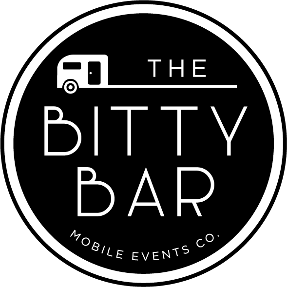 The Bitty Bar