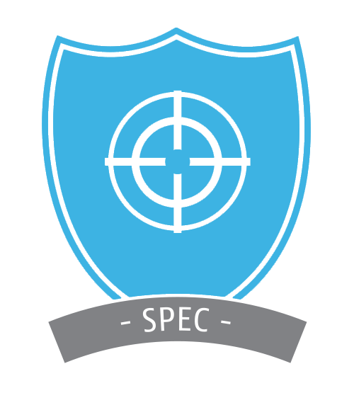 LEPP shield icons_blue_spec.png