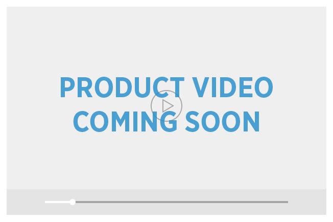 CleanMark_video_holder.jpg
