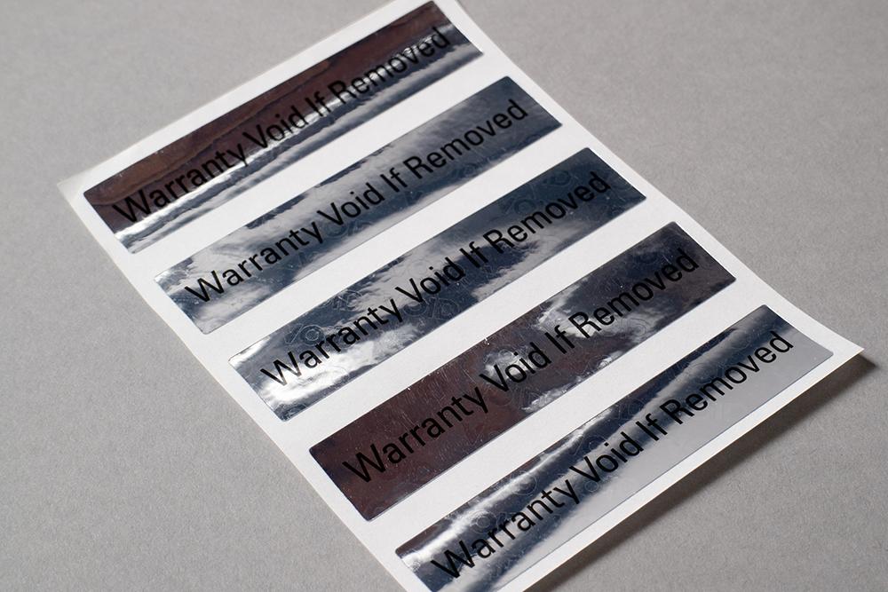 CleanMark Waranty Void Label.jpg