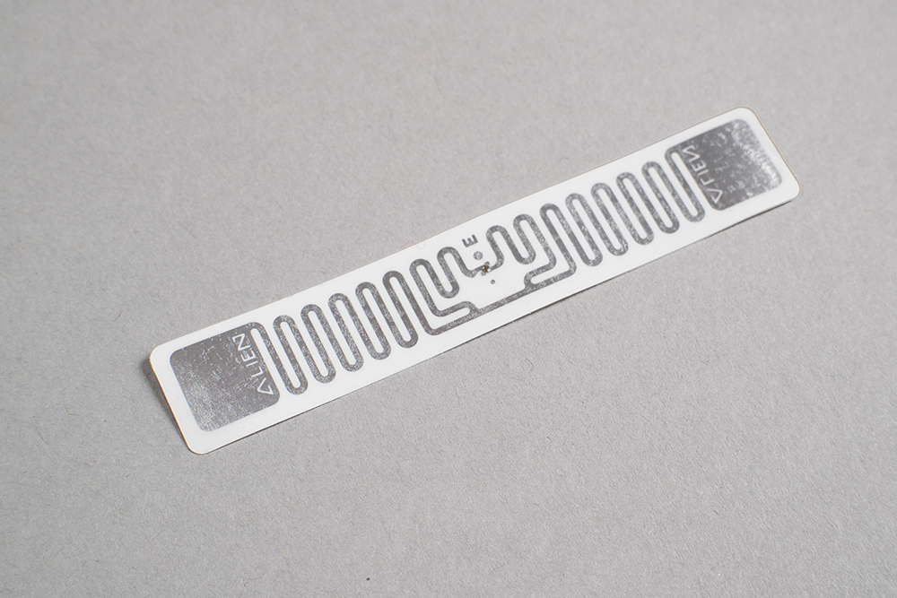 RFID CleanMark Label.jpg