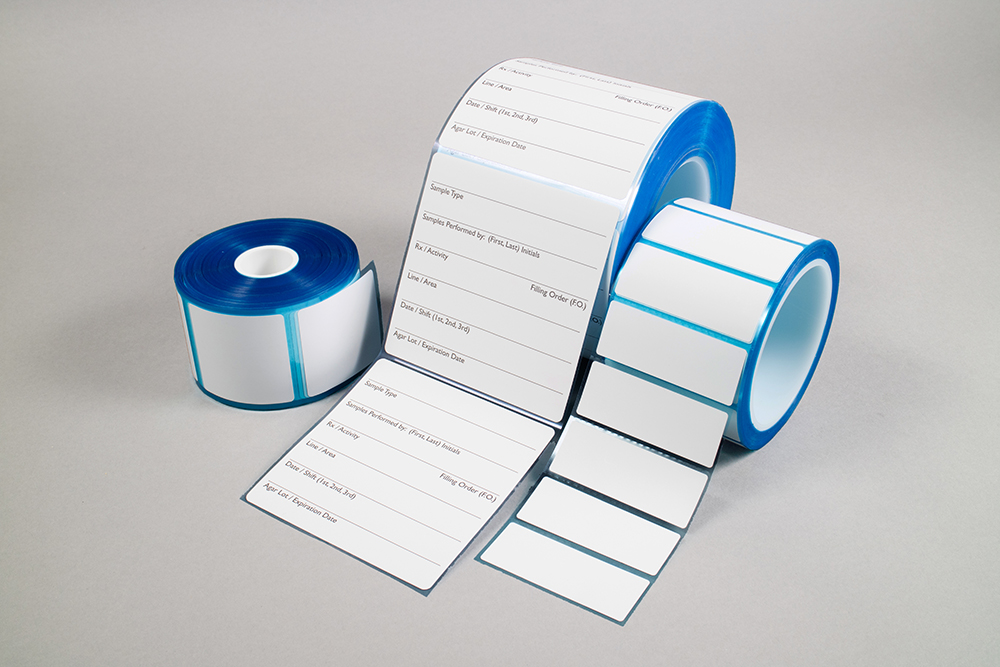 Blank_Preprinted CleanMark Labels.jpg