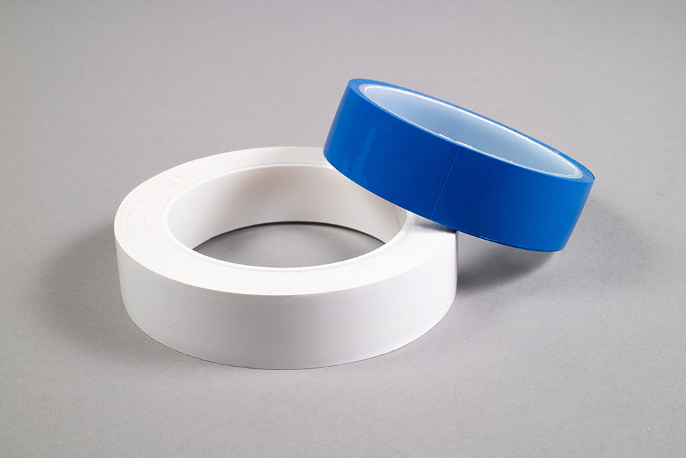 CleanRoom Tape CleanMark Labels.jpg