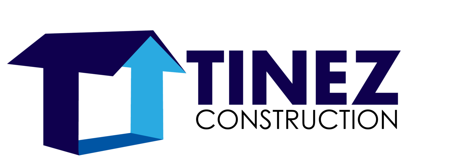 TINEZ CONSTRUCTION