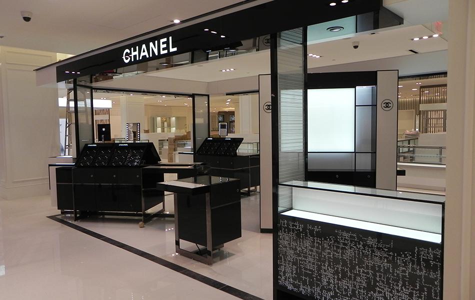 Chanel1Large.jpg