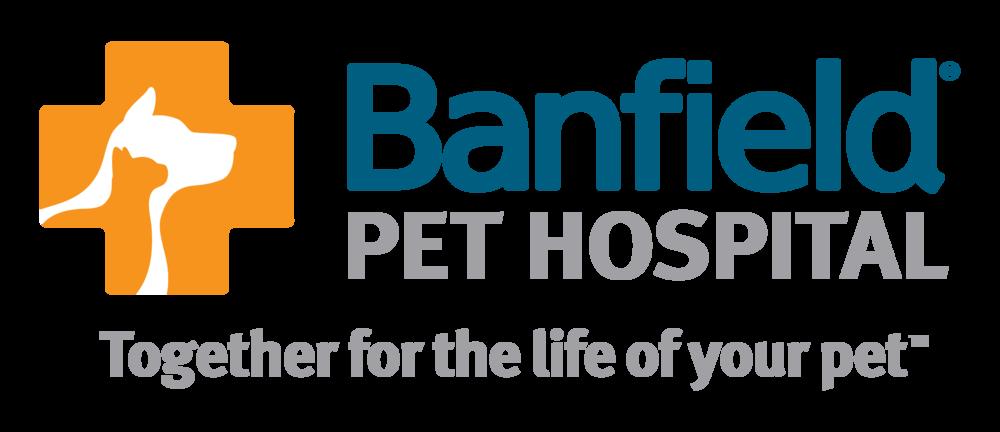 banfield-logo.png