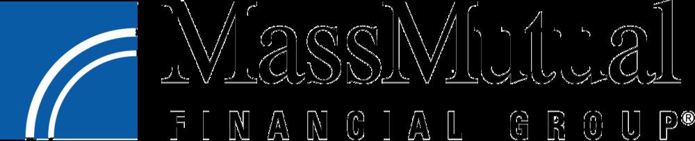 massmutual-logo.png