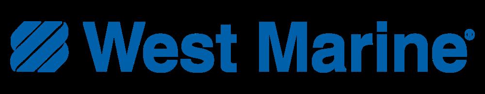 West_Marine_logo_logotype.png