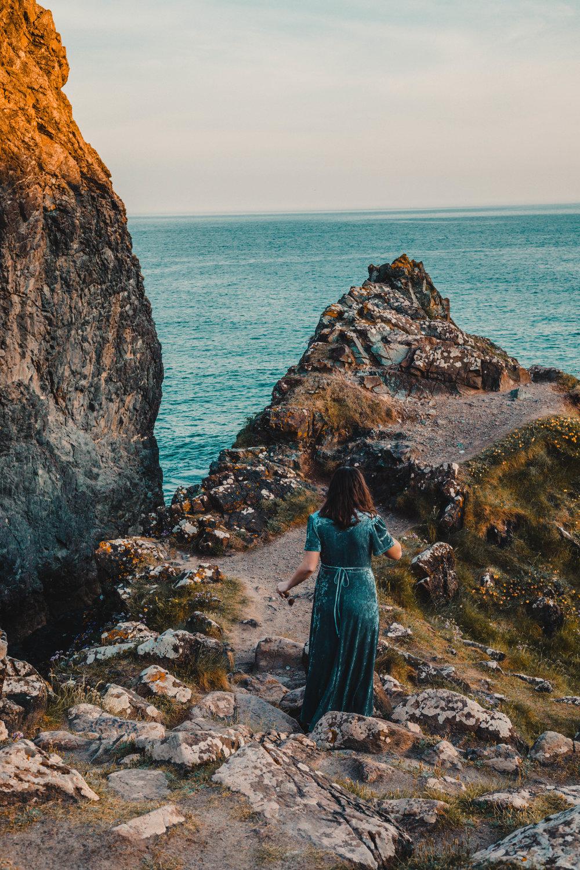 Cornwall Must Sees.jpg