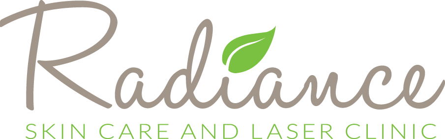 Radiance Skincare and Laser Clinic