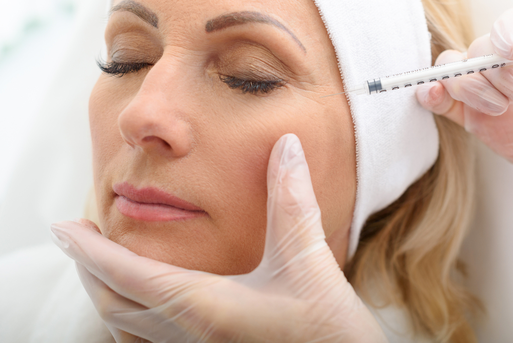 radiance skincare and laser clinic - anti wrinkle.jpg