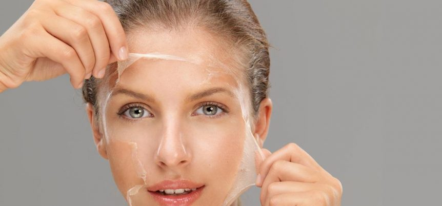 tca chemical peel - radiance skincare and laser clinic.jpg