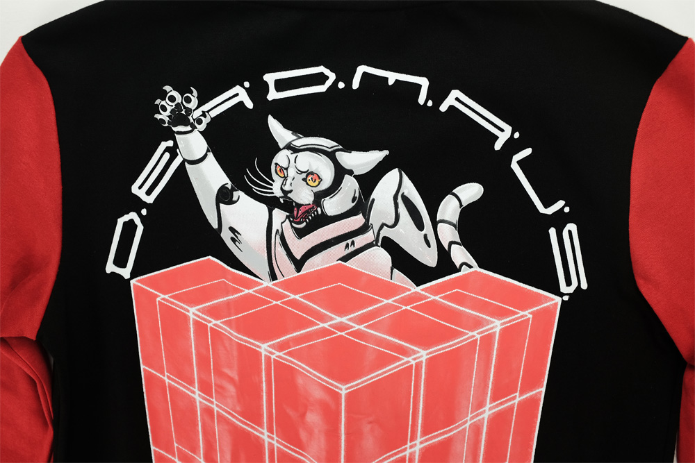 deadmau5-jacket-2.jpg