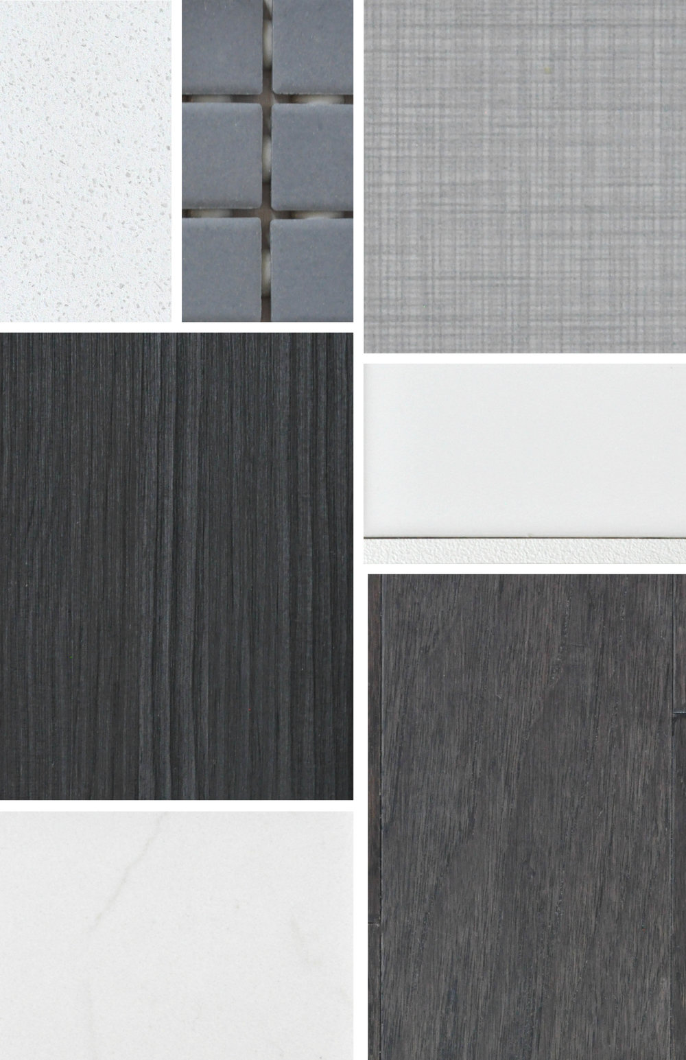 RIO GRANDE - Rich textures and tones abound in the Rio Grande interior palette. Sophisticated finishes create timeless style and understated elegance in every room. Designed for the discerning homebuyer with distinctive taste, this palette exudes simplicity with a modern nod to transitional styling.