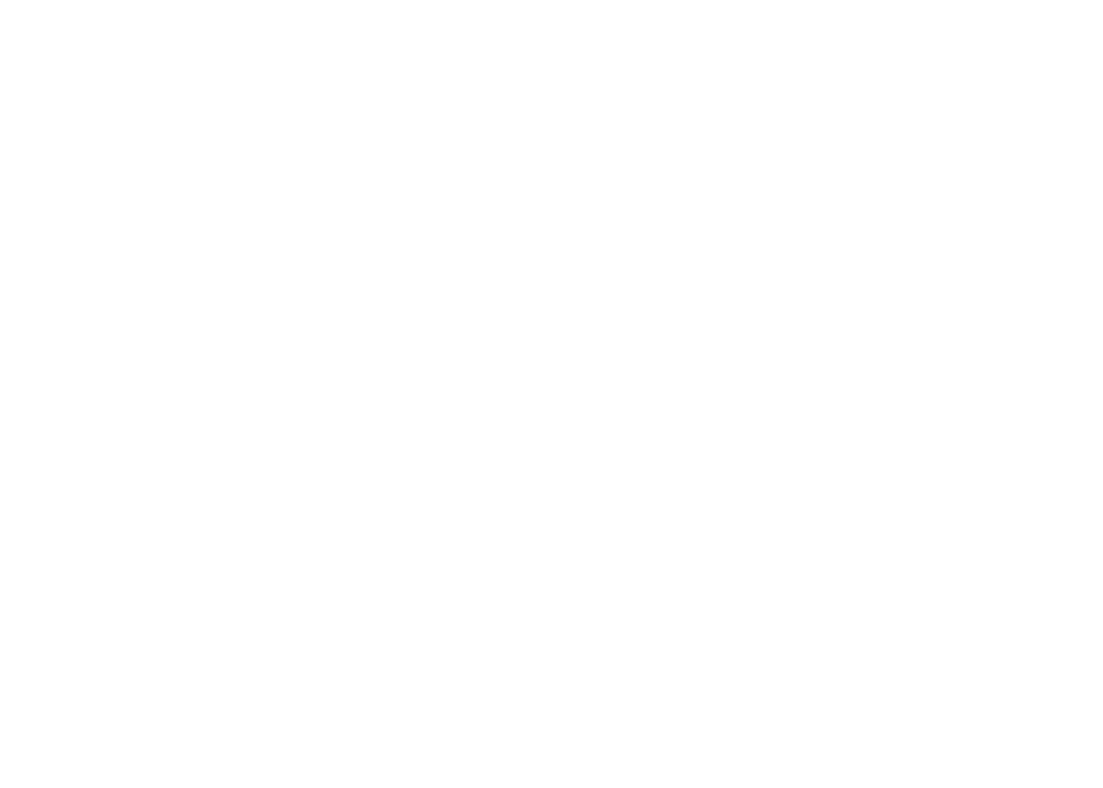 1306-west-luxury-condos-downtown-austin.png