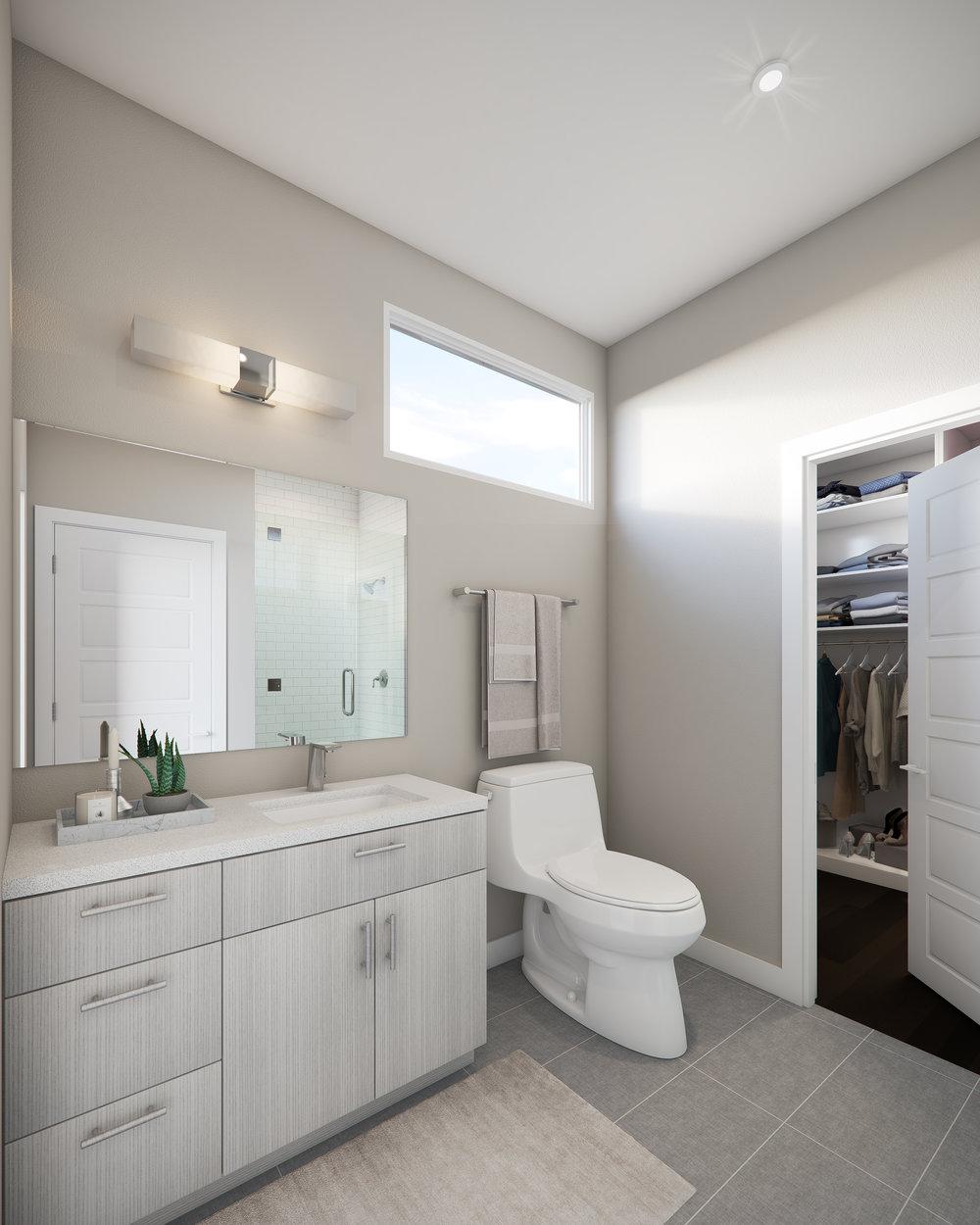 170628_StoneAcre_1306West_Bathroom Interior.jpg