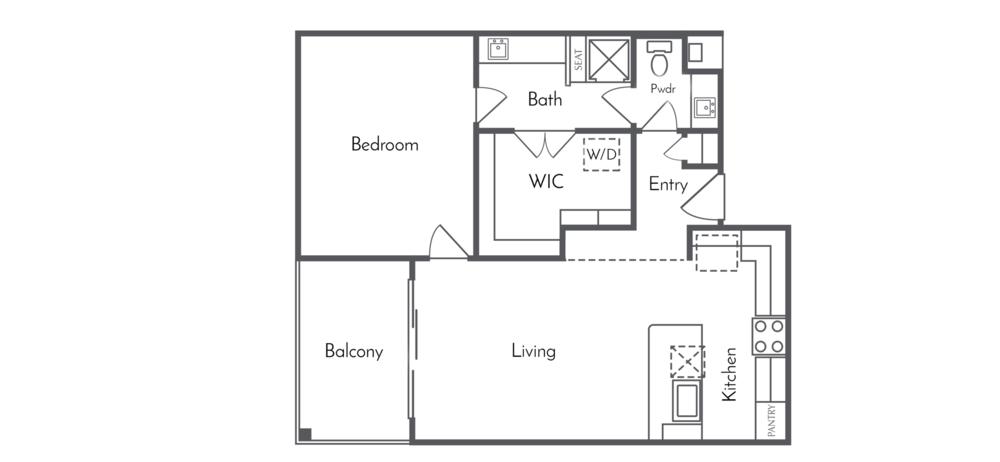 floor-plan-a-at-1306-west-austin.jpg