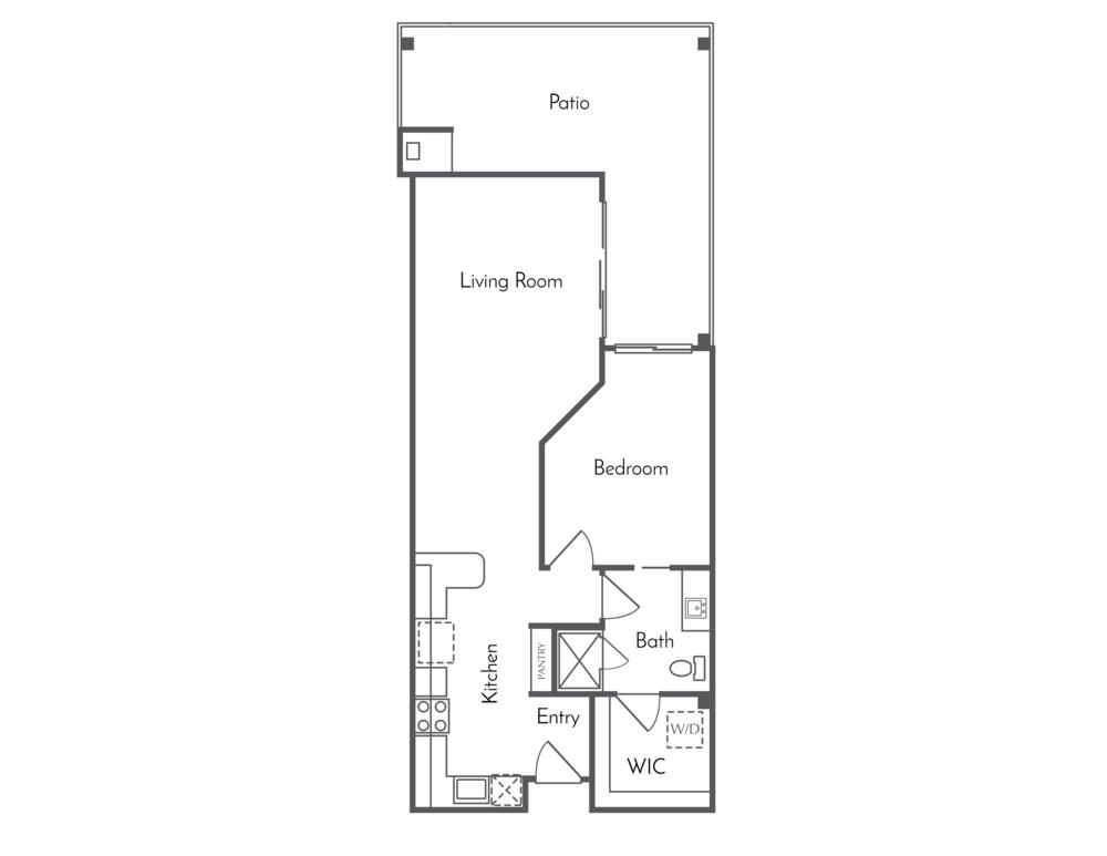 Floor Plan C_Slate.png