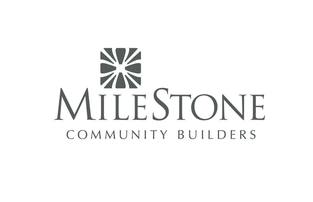 builder,developeR & Sales - MileStone Community Builders has grown into Austin's largest privately held homebuilder with well over 100 employees and thousands of homes built for Central Texans. Along the way, the company has been recognized both locally and nationally for its innovative growth and quality product. None of this would be possible without MileStone's passionate employees, incredible partners and most importantly, its ecstatic customers.
