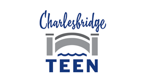 gc17_charlesbridge_logo_v1.png