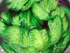 handdyeing.png