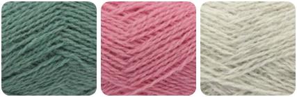 794-eucalyptus-386-p[ekm]185x184[ekm]-horz